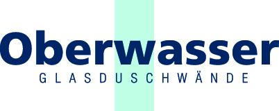 logo_oberwasser