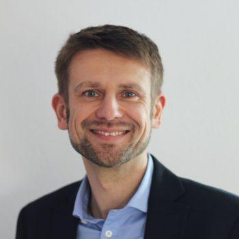 Marc Hänsch