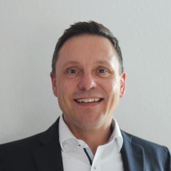 Sven Neumann