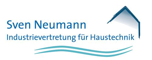 Sven_Neumann_Logo_transparent